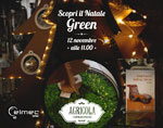 Natale Green