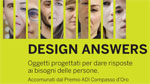 Mostra Design Answers