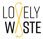 Lovely Waste