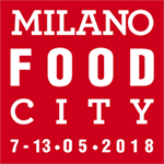Milano Food City