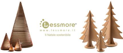 Lessmore design mobili in cartone e arredi sostenibili for Arredamenti in cartone shop on line